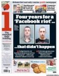 I_Newspaper_17_8_2011