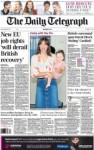 The_Daily_Telegraph_26_8_2011