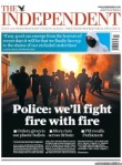 The_Independent_10_8_2011