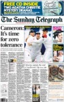 The_Sunday_Telegraph_14_8_2011