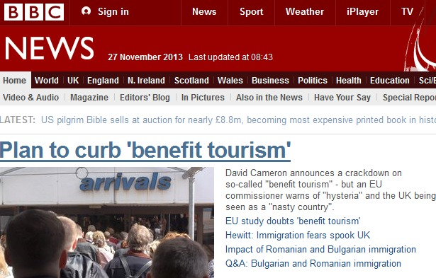 bbc-benefit-tourism