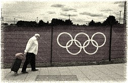 olympic-poverty