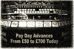 pay-day-loan
