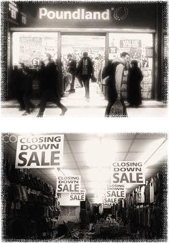 poundland-sale