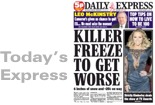 Daily_Express_24_1_2013
