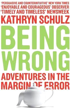 kathryn-schulz-being-wrong
