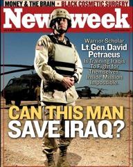 newsweek2_12