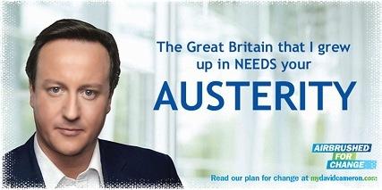 cameron-austerity