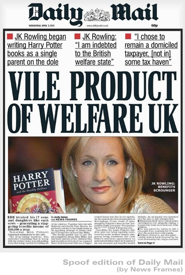 daily-mail-03-04-13-rowling