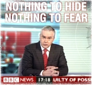 bbc-news-fear