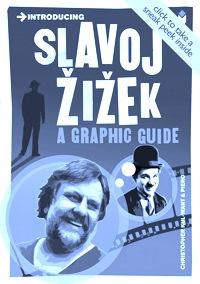 zizek-guide