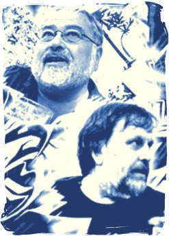 zizek-on-lakoff