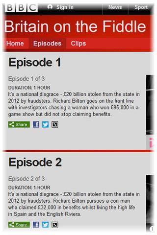 bbc-emails