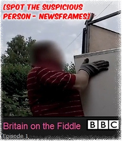 britain-on-fiddle