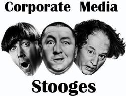 corporate-media-stooges