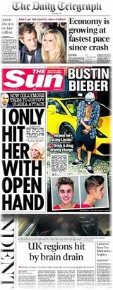 Headlines_24_to_28_Jan_2014