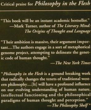 philosophy_in_flesh-blurb