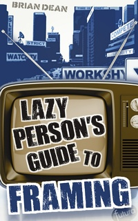 lazy-persons-guide-framing
