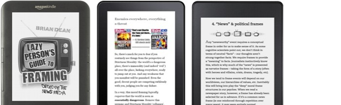 kindle-screens
