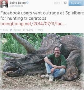 spielberg-outrage-tri
