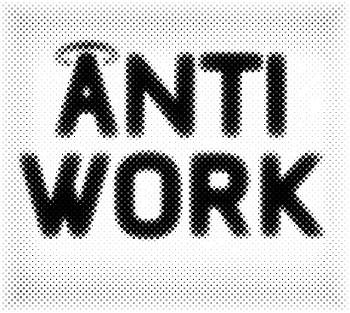 antiwork-logo-halftone