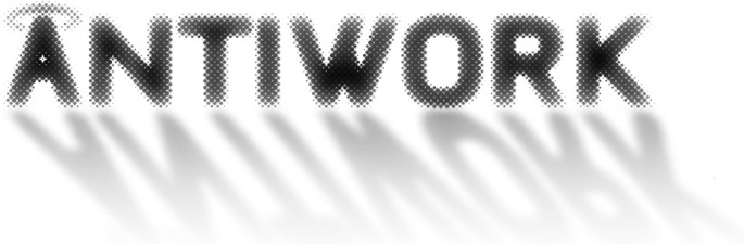 antiwork-newsframes