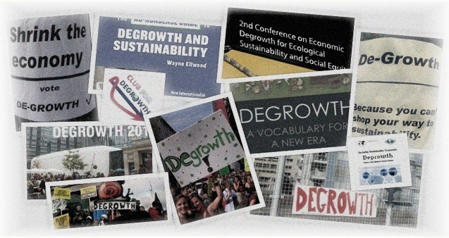 degrowth-mix