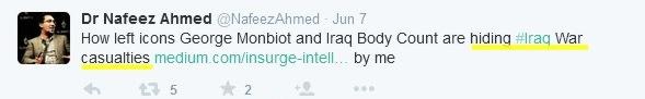 ahmed-monbiot-tweet-7-6-2015