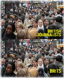 british-journos-comp