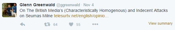greenwald-tweet-4-11-2015