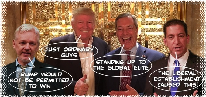 trump-farage-top-comp