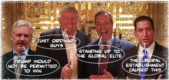trump-farage-top-comp